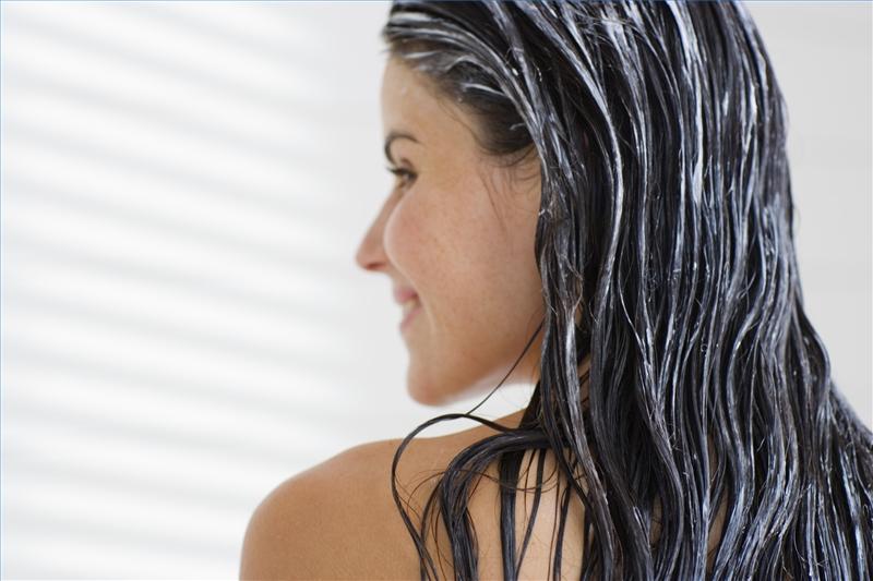 Dicas para um cabelo saudável