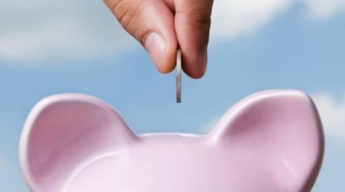 Pequenas-estratégias-para-poupar-dinheiro