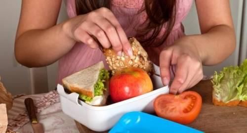levar-refeições-para-o-trabalho
