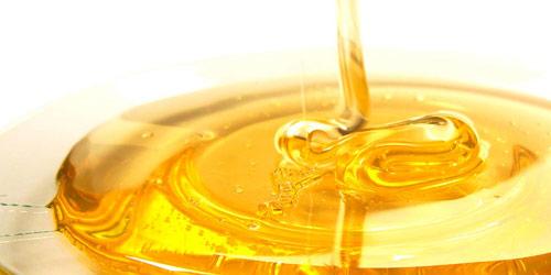 os-benefícios-do-mel