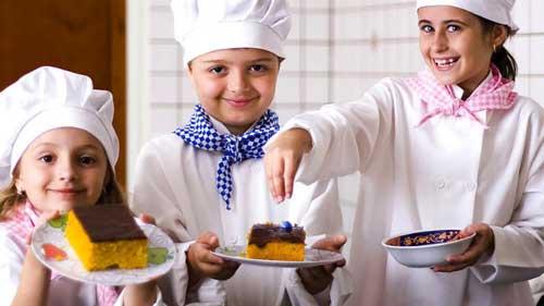 Cozinhar-com-as-crianças
