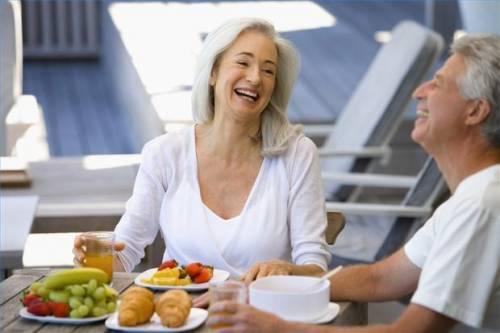Dieta-hipossódica