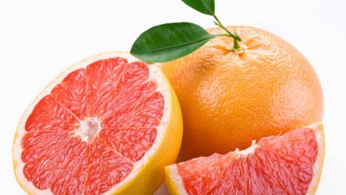 Frutas-que-ajudam-a-eliminar-gordura