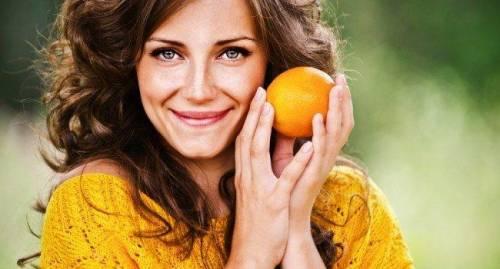 alimentação-como-forma-combater-stress