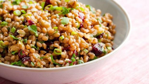 bons-maus-alimentos-dieta-macrobiótica