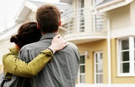 casar-ou-viver-juntos