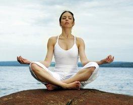 A alimentação como forma de combater o stress