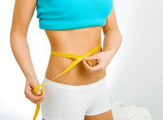 Dieta antibarriga