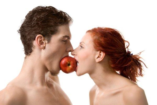 dieta-dos-namorados
