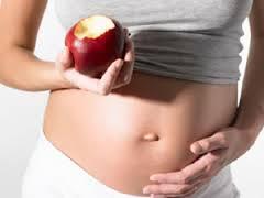 dieta-para-gravidas