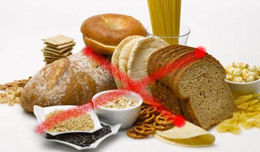 dieta-sem-gluten