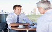 entrevista-emprego