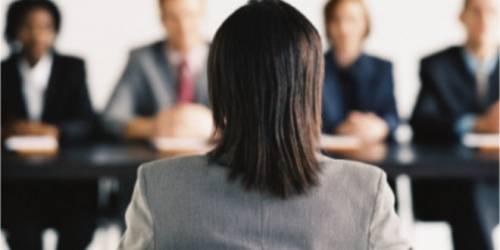 preparar-para-uma-entrevista-de-emprego