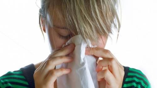 prevenção-e-cura-das-gripes