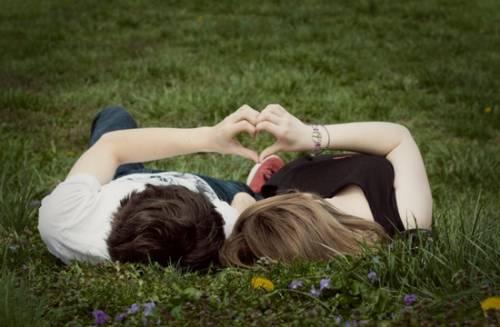 Programas-românticos-económicos