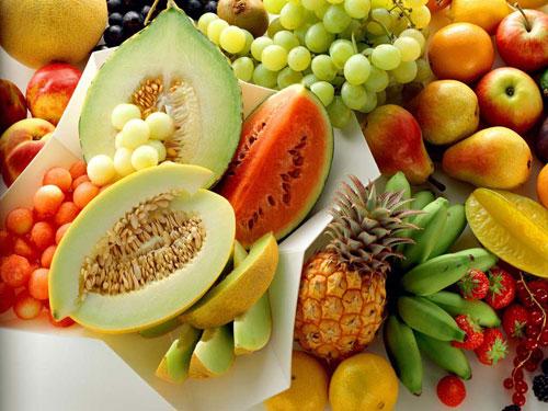 beneficios-da-fruta