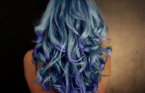 Como ter um cabelo com mechas sempre brilhante