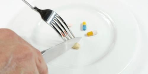 comprimidos-para-emagrecer-funcionam