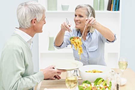 dieta-antienvelhecimento