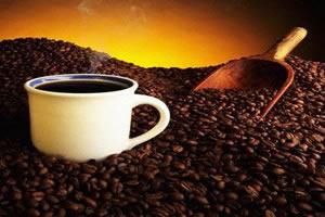 Os efeitos da cafeína