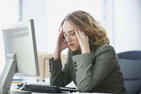 Evitar o stress