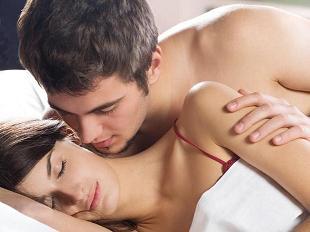 Como saber se um homem gosta de si