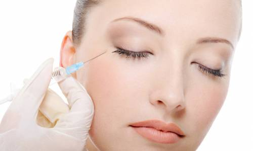 utilização-de-botox