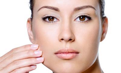 A importância de conhecer o seu tipo de pele