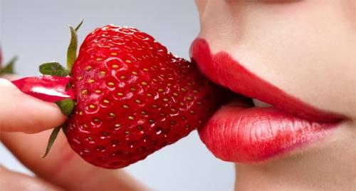 efeitos-alimentos-afrodisíacos