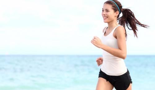 exercicio-fisico-combate-celulite