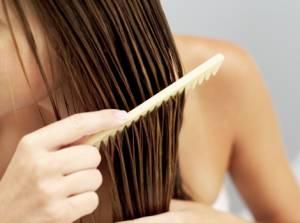 Tratamento-para-a-queda-de-cabelo