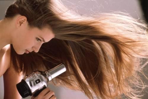 cuidados-com-o-cabelo