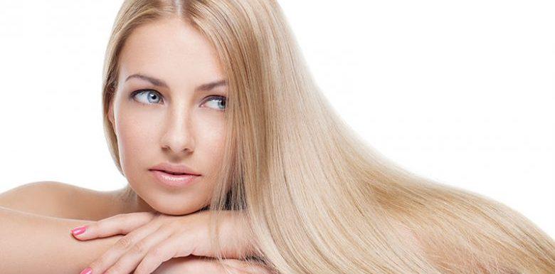Cuidados e penteados para o seu cabelo