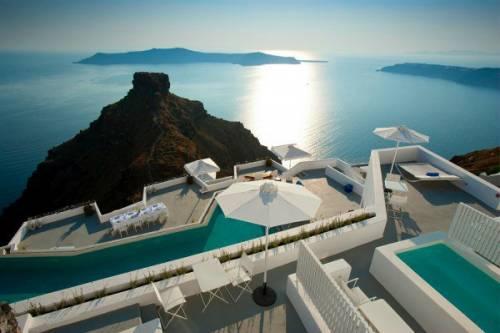 destino-romantico-ilhas-gregas-santorini