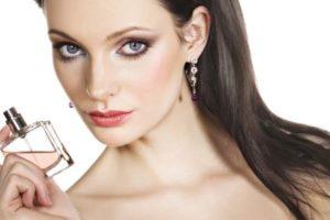 Perfumes Portugal perfumaria online
