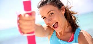 5 Dicas simples para fazer exercício físico