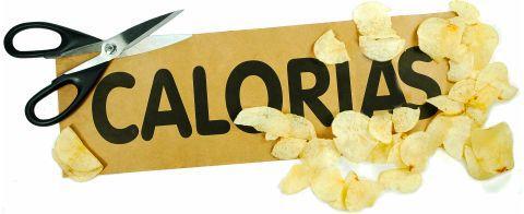 contar-as-calorias-ingeridas