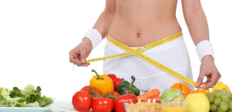 A Dieta Certa