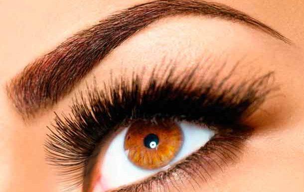A Micropigmentação