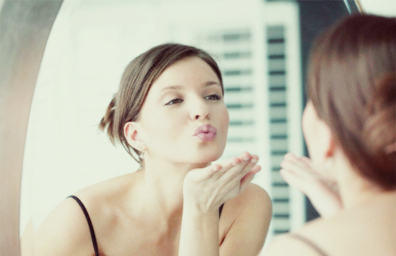 Cuidados a ter para uma pele bonita e saudável