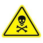 substâncias químicas nocivas à saúde