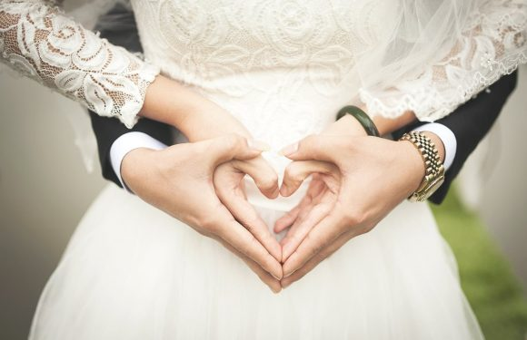 Como Poupar no Seu Casamento