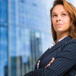mulher no mundo do trabalho