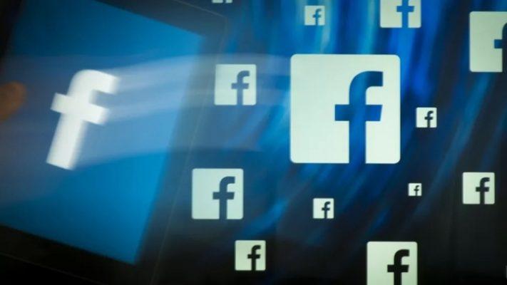 não consegue estar uma hora sem ir ao Facebook