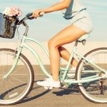 O Poder da Bicicleta