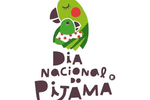 O Dia Nacional do Pijama