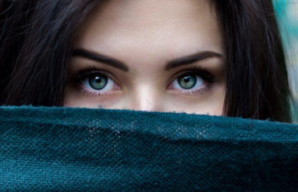 Os Cuidados a Ter Com os Olhos