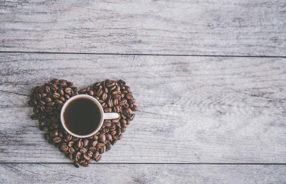 Os Principais Benefícios do Café para a Saúde