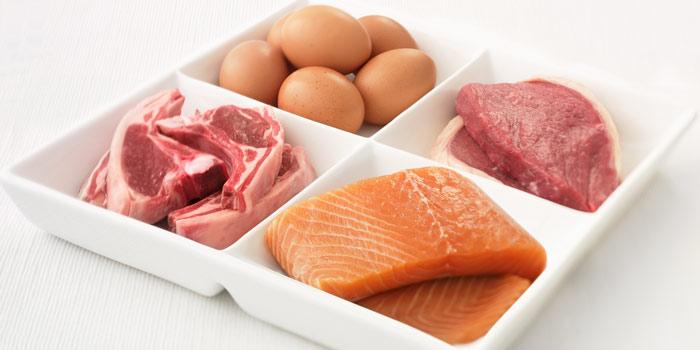 A Dieta de Atkins
