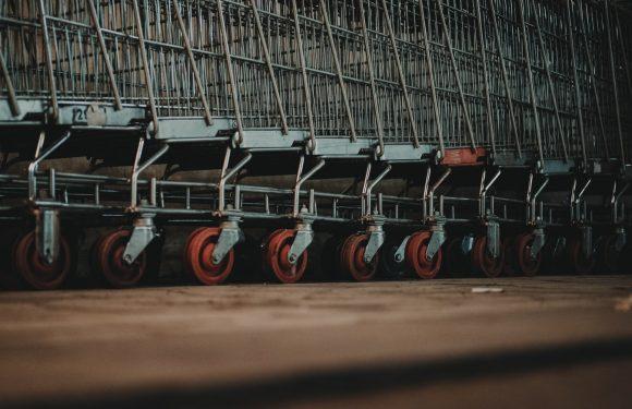 O Supermercado Consciente